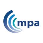 MPA (Mineral Products Association) logo
