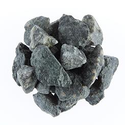 40mm gravel and shingle